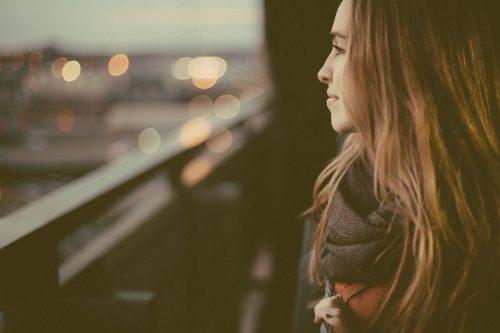 benefits-of-meditating-before-sleep-2